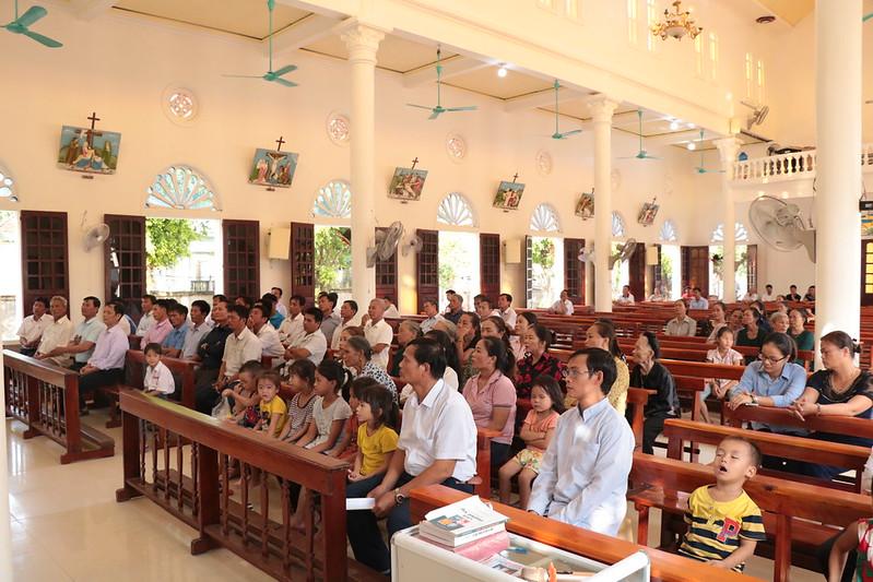 Tien Thuy (3)