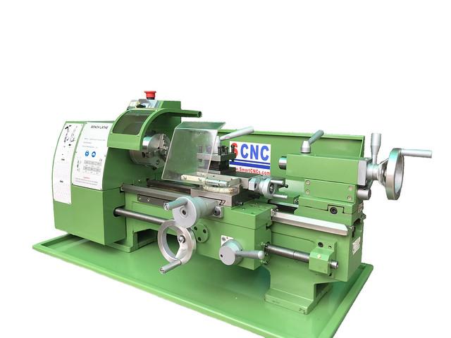 SL-200X400-1