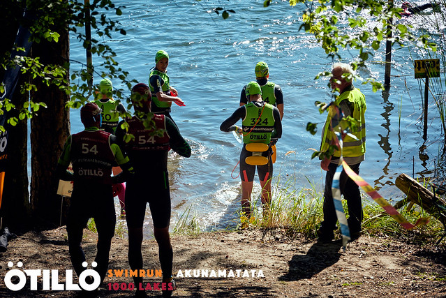 OTILLO 1000 Lakes - 2019 - 130553-220919-Akuna-LR