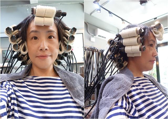 阿爾髮沙龍 竹東髮廊 設計師Sam推薦 (6)