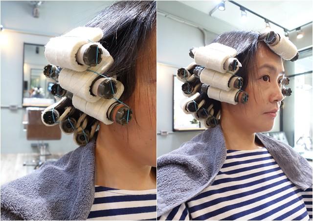 阿爾髮沙龍 竹東髮廊 設計師Sam推薦 (4)