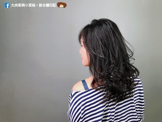 S__20750377