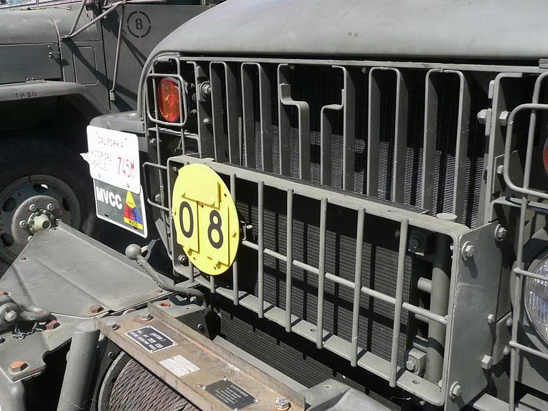 M135 4