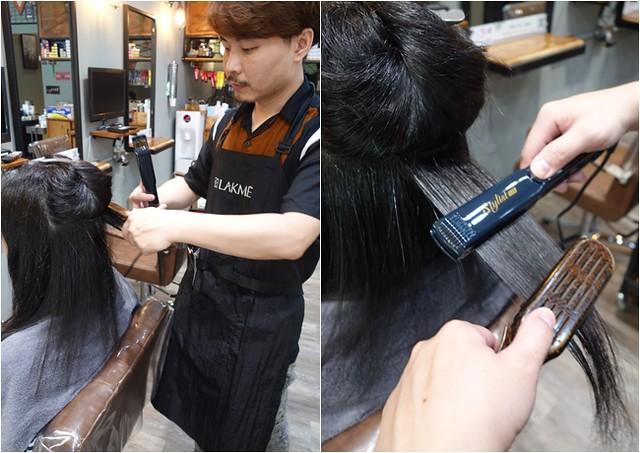 阿爾髮沙龍 竹東髮廊 設計師Sam推薦 (2)