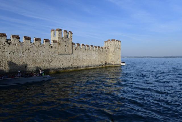 Sirmione, Lake Garda, Italy_D850_135