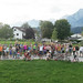 EMW Tirol 2019