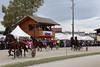 Kasaške dirke v Komendi 22.09.2019 Četrta dirka