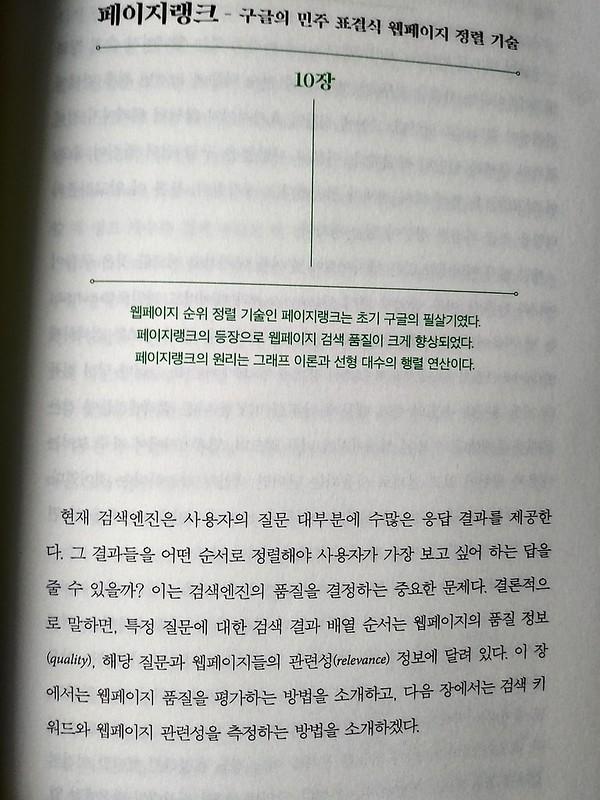 독서노트 | 수학의 아름다움