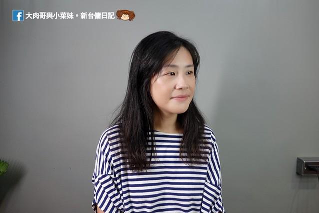 阿爾髮沙龍 竹東髮廊 設計師Sam推薦 (9)