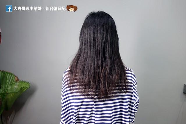 阿爾髮沙龍 竹東髮廊 設計師Sam推薦 (8)