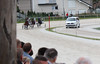 Kasaške dirke v Komendi 22.09.2019 Druga dirka