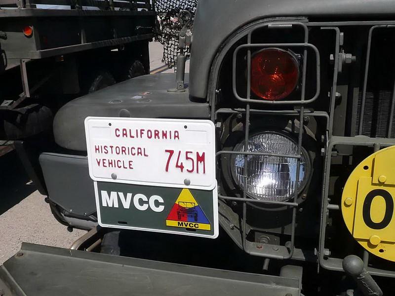 M135 5