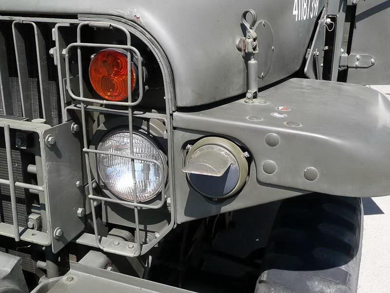 M135 2