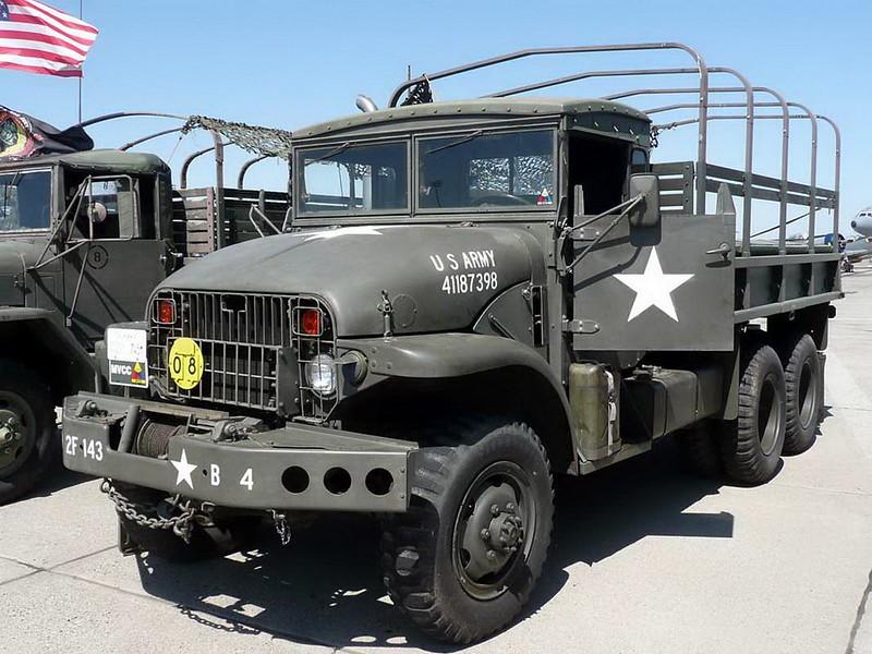 M135 1