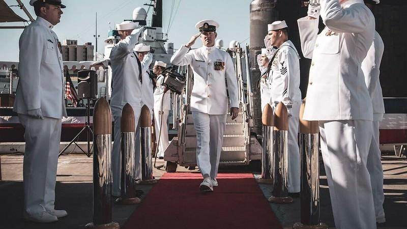world maritime day 2019