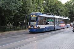 Protram 405N