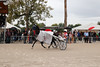 Kasaške dirke v Komendi 22.09.2019 Sedma dirka