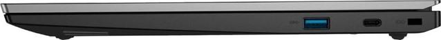 Chromebook S345-14