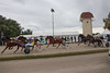 Kasaške dirke v Komendi 22.09.2019 Osma dirka