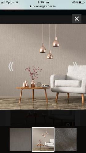 wallpaper rose gold