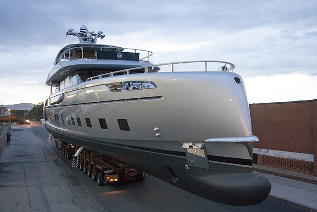 dynamiq-yacht-gtt-115-hybrid-real-1