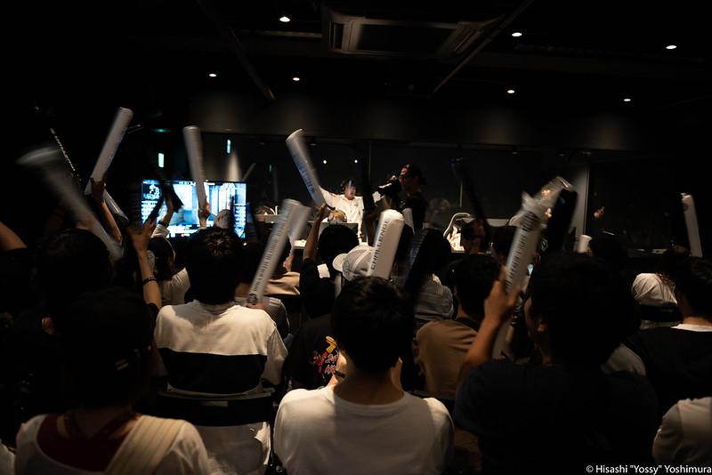 20190923_Hisashi-Yoshimura_GGC2019_Day1_DSC_0172