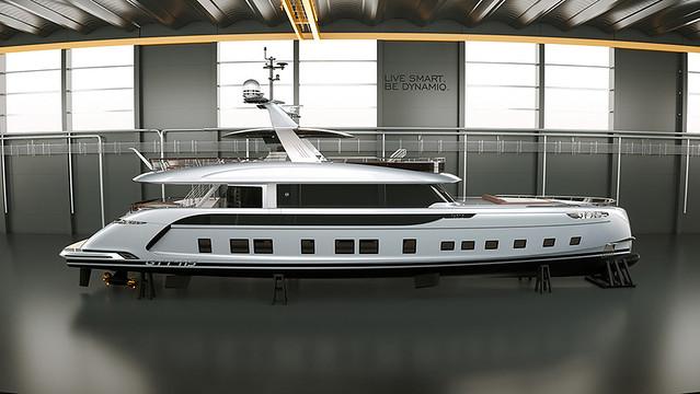 dynamiq-yacht-gtt-115-hybrid-au-enansicht3-1