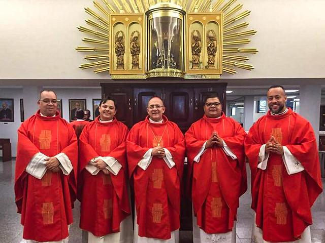6ª Romaria Diocesana a Aparecida - Rumo a Casa da Mãe