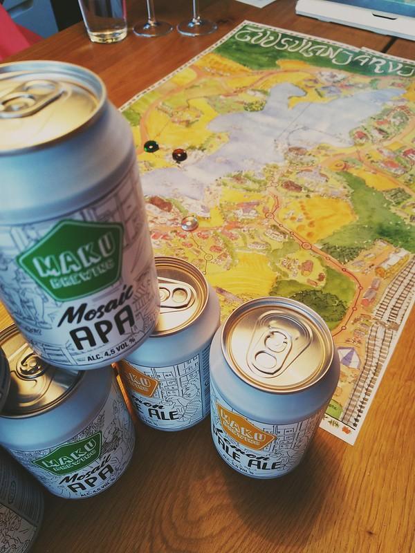 Maku-Brewing-Tuusula