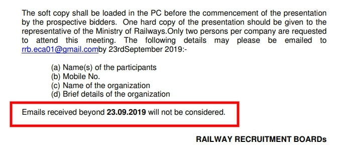 RRB NTPC Admit Card 2019, Exam Date to release for 1.26 crore govt job seekers, Here is why there is delay
