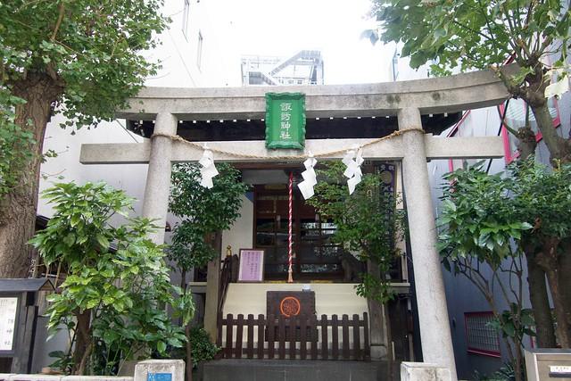 suwajinja_komagata_006