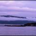 greenschist posted a photo:Crescent Bay, Crescent City, California USA
