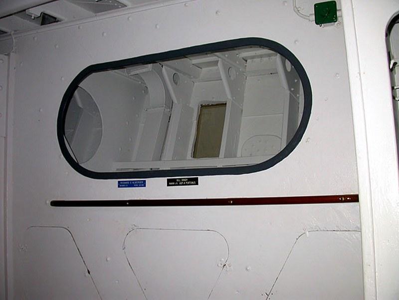 Barco PT PT-796 00002