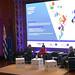 medidas-alternativas_mideo_uruguay_sept-2019_0016_48771782006_o