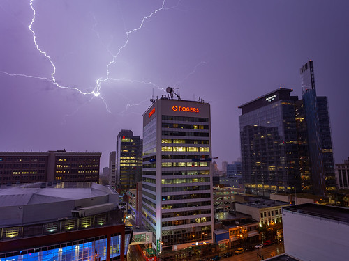 aerial architecture bolt building canada charge city cityscape danger downtown dramatic electric electrical electricity energy evening landmark light lightning lightningstrike manitoba metropolis modern nature night office outdoor phenomena power purple rain september sky skyline skyscraper storm stormy strike thunder thunderbolt thundershower thunderstorm tourism tower travel urban view weather winnipeg zap canon eos 5dii dslr