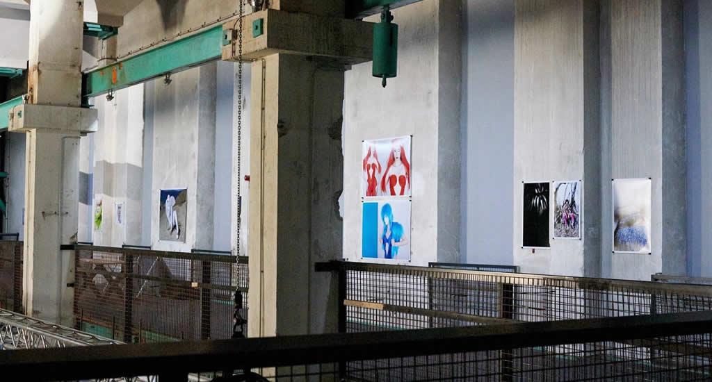 Foto met dank aan Mixed Munich Arts | Mooistestedentrips.nl