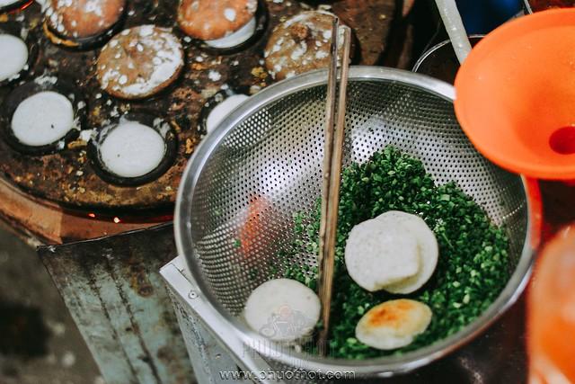 Phượt Bình Thuận chi tiết toàn tập 122
