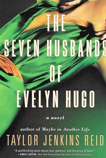 The-Seven-Husbands-of-Evelyn-Hugo