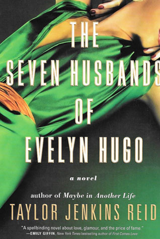 The-Seven-Husbands-of-Evelyn-Hugo