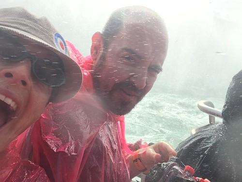 semana2 - Niagara