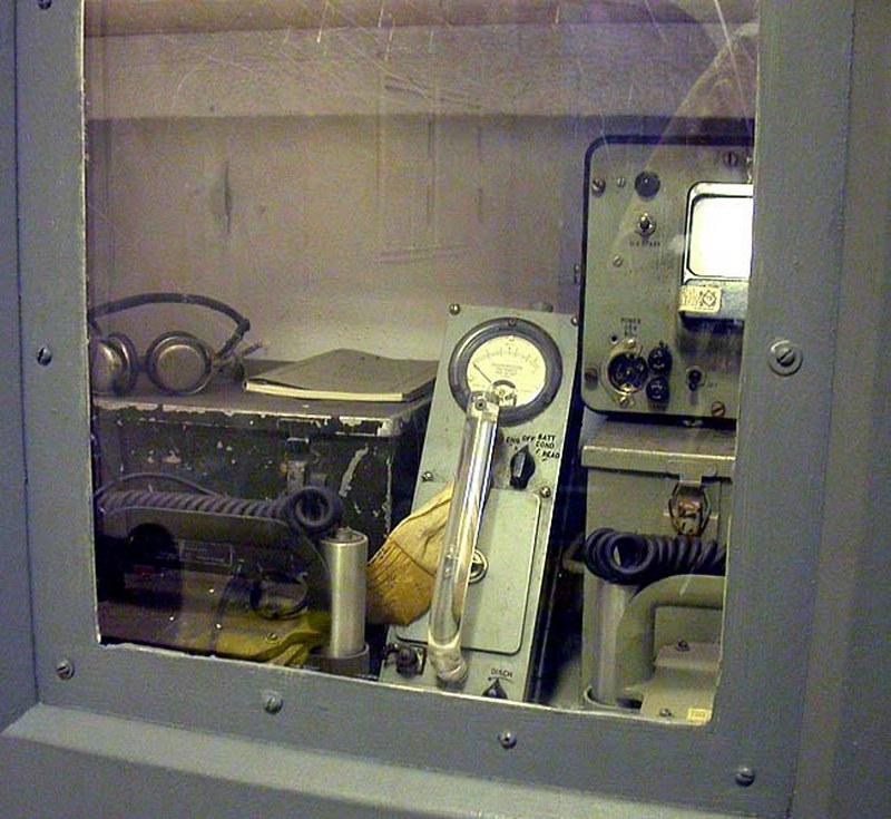 USS Joseph Kennedy DD-850  00005