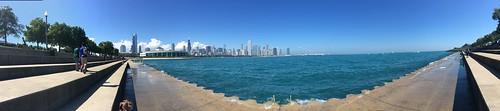 semana2 - chicago