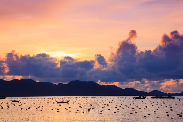 Phượt Bình Thuận chi tiết toàn tập 31