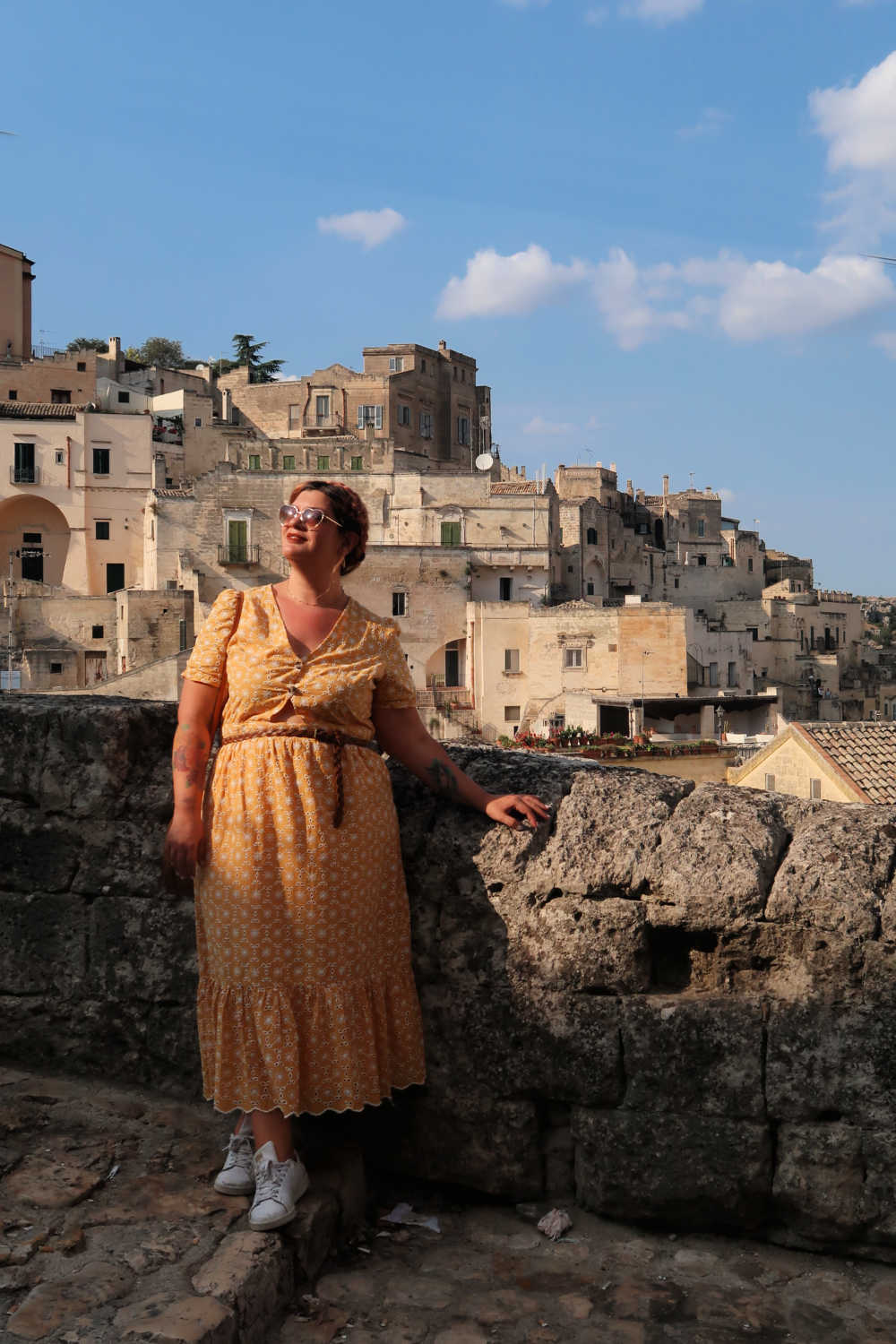 Outfit curvy  plus size MAtera (7)