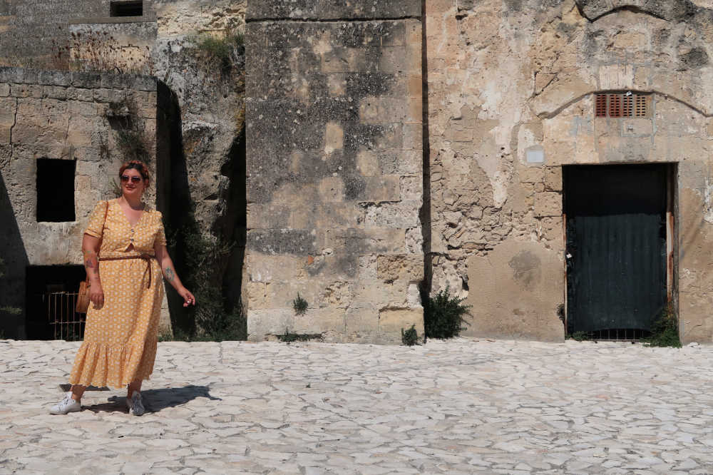 Outfit curvy  plus size MAtera (3)