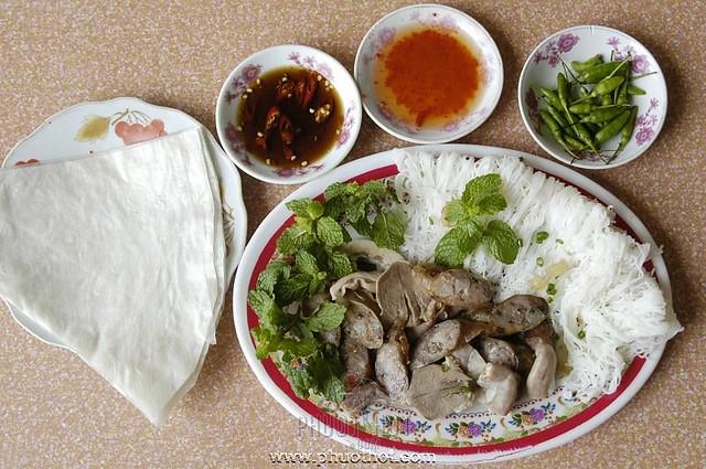 Phượt Bình Thuận chi tiết toàn tập 139