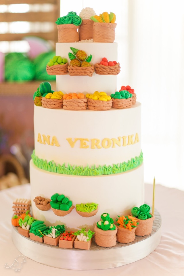 cake_9180