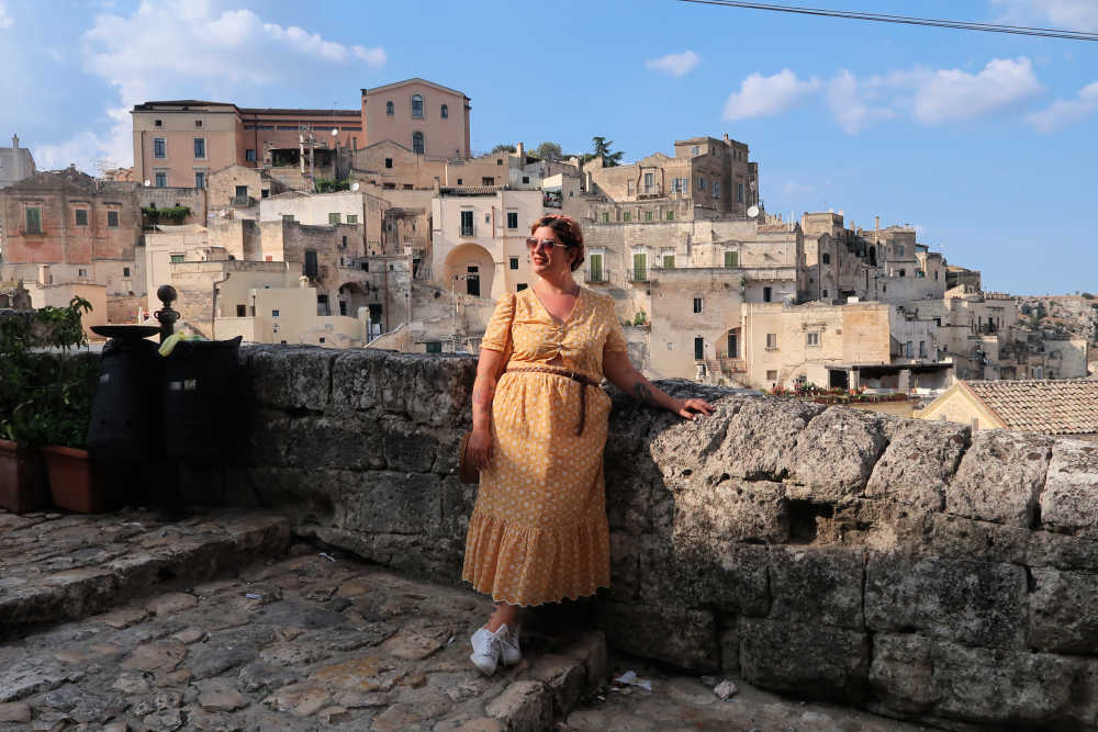 Outfit curvy  plus size MAtera (8)