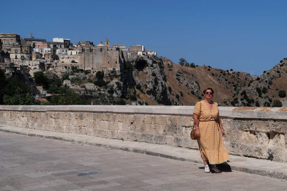 Outfit curvy  plus size MAtera (6)