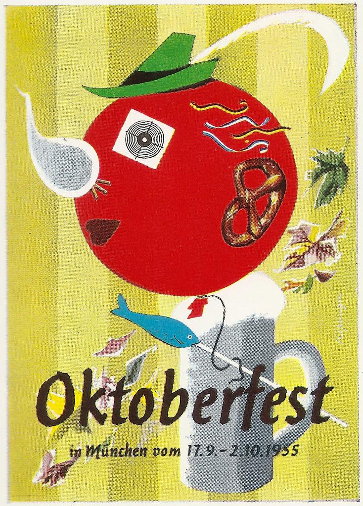 Oktoberfest-1955-lg